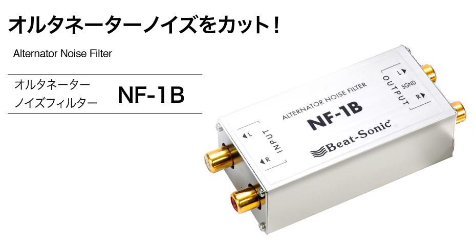 NF-1B