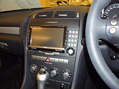 SLK200 コンプレッサー