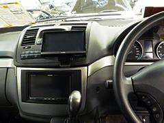 V350 トレンド
