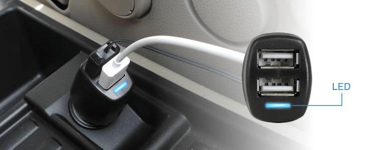 QBZ21 青色のLEDパイロット表示つき LED付のため使用状態が一目で確認できます。