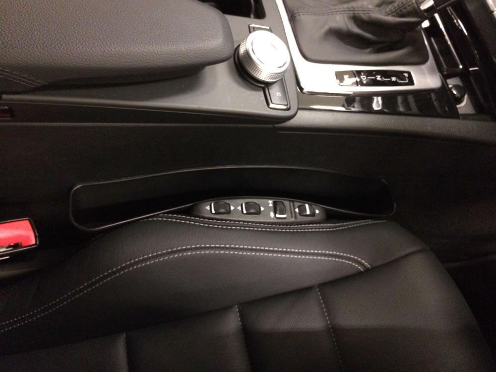スマートポケット BENZ E250 CGI COUPE AMG