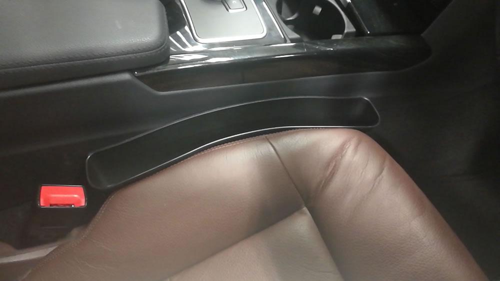 スマートポケット BENZ E300 H24年式