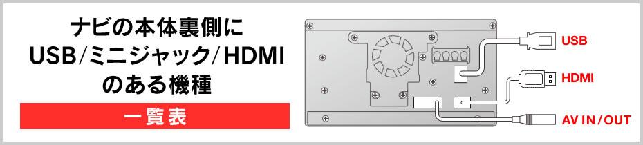 USB5適合表
