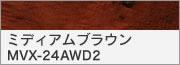 MVX-24AWD2 セルシオ