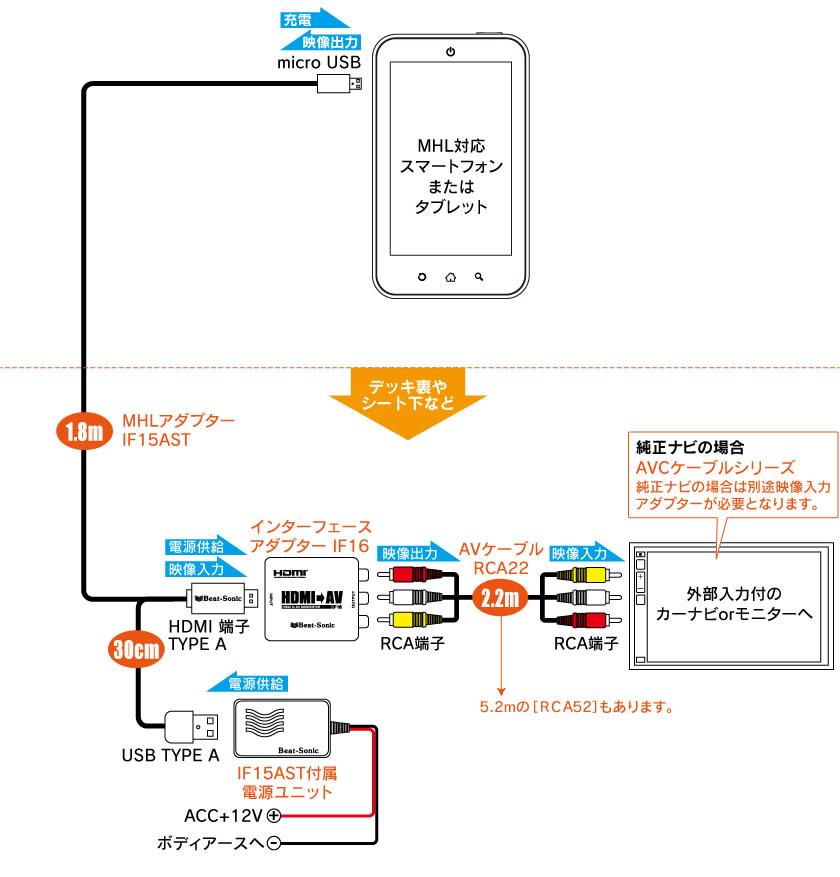 mhl_2.jpg